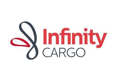 logotw infinity