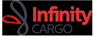 Inifinity Cargo